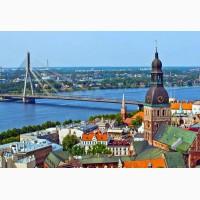 Регистрация компании в Латвии @isgnews