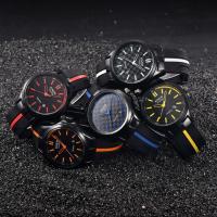 Часы наручные XINEW Sport подарок на новый год 2018