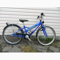 Продам Велосипед подростковый GIANT на NEXUS 3 Germany