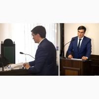 Судова психологічна експертиза при допомозі поліграфа в Києві