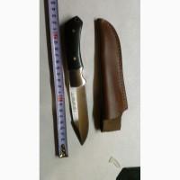 Нож TONIFE заводское изготовление