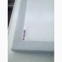 Камера морозильная Polair КХ 6, 61 м/куб с моноблоком -15-25