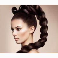 Профессиональная Итальянская косметика для волос Napura