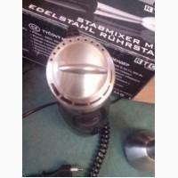 Моторный блок погружного блендера RTC HC STM MS 1