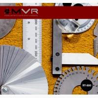 MVR-Company - Универсальные штангенциркули, измерительный инструмент