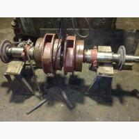 Продам Ротор к насосу СД450/95*2