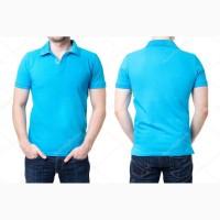 Рубашка Поло, Тенниска, футболка с коротким рукавом трикотажная