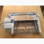Лоток Подачи Tray5 Xerox DocuColor 240/242/250/252/260