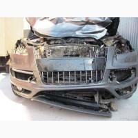 Независимая авто экспертиза поврежденного авто после ДТП Одесса