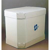 Крупногабаритная тара и упаковка для транспортировки арбузов и др. тяжелых грузов