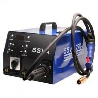 Сварочный инвертор SSVA-270-P