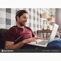 Экспресс Карьера - работа в интернете