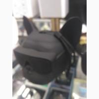 Колонка Бульдог беспроводная, колонка собака Череп Форма стерео Bluetooth Динамик