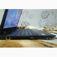 Игровой надежный ноутбук Acer Extensa 5635G