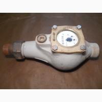 Счётчик воды ВСКМ, КВБ-10, КВ-1, 5