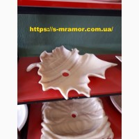 Столешница Одесса. Изготовление столешниц из мрамора и гранита в Одессе