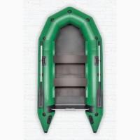 Надувные лодки ПВХ МТ330 от производителя! Без предоплат