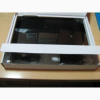 """Nomi C10103 Ultra+ 10"""" 3G 16GB черный + оригинальный чехол в подарок"""