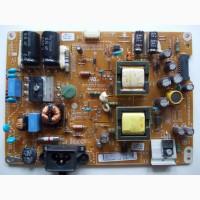Блок питания EAX65391401 PLDC-L306A для телевизора LG 32LB551U