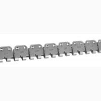 Механические соединители для транспортерной ленты U45