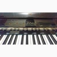 Продам пианино Десна