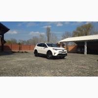 Продам Toyota rav4 2, 5 Dinamic 2018 рав 4 динамик