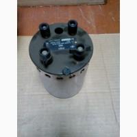 Катушки электрического сопротивления