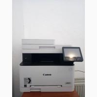 Продам canon i-sensys mf633cdw