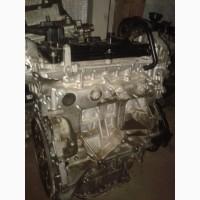Двигатель Nissan Qashqai J11 MR20DD 2013