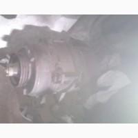 Продаем генератор синхронный ОС-71-У2, IM1001, 1987 г.в