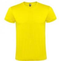 Недорогие трикотажные футболки цвета и размеры разные
