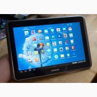 Продам-Планшет Samsung Galaxy Tab A-10.1, 32GB оригинальный, новый