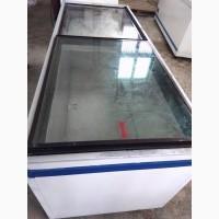 Камера морозильная ларь 800л! Для хранения заморозки, под рыбу 2.10м