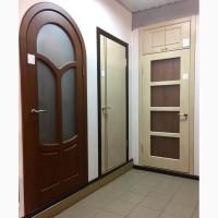 Г. Алчевск. Арки и межкомнатные двери по индивидуальным размерам и дизайну