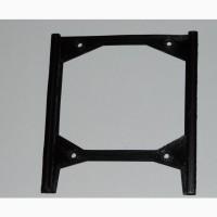 Пластикове кріплення- перехід з 2, 5 на 3, 5 для Ssd дисків