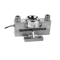 Тензометрический датчик балочный на изгиб Keli QS-А 5 т – 30 т