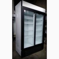 Продам б/в холодильну шафу Inter-1200T розм. 208х120х78см