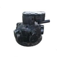 Пневмодвигатель П 8-12 (РПД-4), Кременчуг