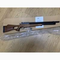 Пневматическая винтовка РСР 4.5 Evanix Hunting Master AR 4. Корея