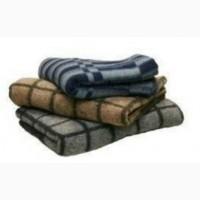 Одеяло полушерстяное Размер 140х200, 1, 5 спальное