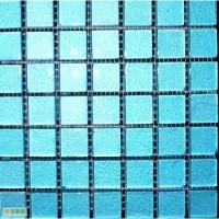 Плитка мозаїка скло, плитка мозаика стекло