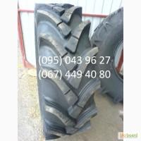 Шины 400/80-24 шина 15.5/80-24