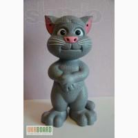 Кот Том говорун Tom Cat