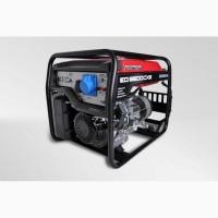 Акция бензиновый генератор Honda EG5500CXS