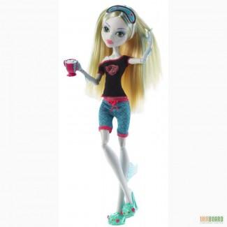 Куклы Monster High Монстер Хай. Новинки 2014 года.