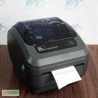 Принтер етикеток