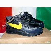 Кроссовки детские кожаные Nike Air Classic оригинал