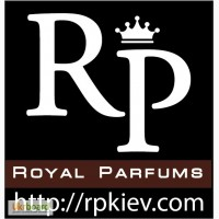 Парфюмерия на розлив Royal Parfums Рояль Парфюмс