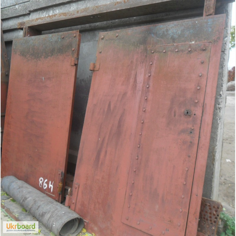 продажа гаражные ворота лесосибирск цена