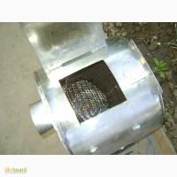 Дымогенератор для копчения, генератор дыма. дымогенератор коряк. херсон